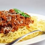 Cuisine traditionnelle et produits frais au Verdi