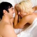 La sexualité du couple sur ton pc et ton mobile