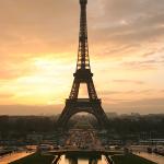 Découvrir la France autrement