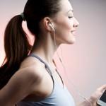 Curves : Un centre de Fitness Exclusivement pour femmes