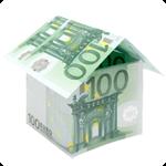 Pourquoi investir en LMNP avec la location meublée en immobilier