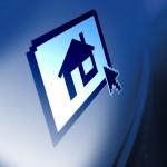 Réduire ses impôts en 2013 grâce à la loi Duflot et à l'achat locatif