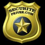 Trouver un emploi d'agent de sécurité avec Securite-Privee.com