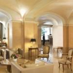 Le Bedford, luxe et raffinement au coeur de Paris