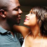 Rencontre africaine et mixte sur Lovablack.com