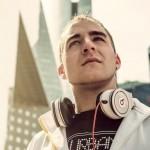 La tournée parisienne du DJ Allan Silveross