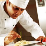 Cuisine anglaise : une charcuterie pas comme les autres