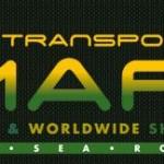 L'assurance des transports des arts et antiquités avec Transport-mari