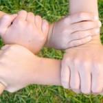 Thérapie brève : principes et outils pratiques