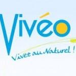 Produits naturels à base d'huiles essentielles sur Vivéo, la parapharmacie en ligne