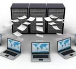 L'importance du référencement naturel dans une campagne d'optimisation de site web