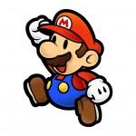 Mario Bros sur Wii U