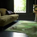 Les nouveautés sur univers du tapis