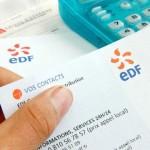 Facture EDF hum hum… Nos solutions !