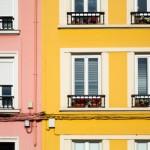 Louer un appartement en Saône-et-Loire