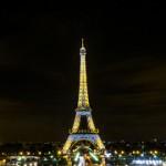 Une escapade à Paris en location meublée