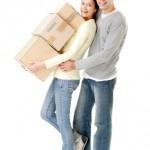 Comment choisir un déménageur grâce à internet ?