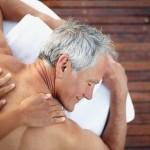 Thalassothérapie : se soigner grâce aux cures thermales