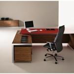 Mobilier de bureau professionnel : par ici le luxe et la qualité