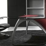 Mobilier de bureau professionnel : le mobilier oui, mais pas n'importe comment