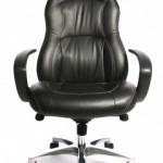 Promotion mobilier de bureau : le mobilier comme source de motivation