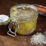 Foie gras : l'incontournable spécialité du sud-ouest