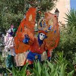 L'actu des sorties en Provence
